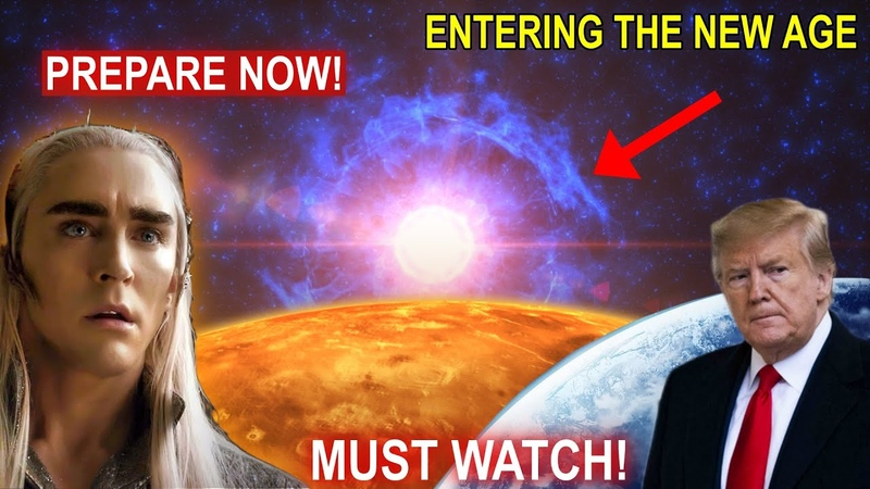ASHTAR ENTERING THE NEW AGE THE EARTH KEEPS GOING UP VICTORY OF LIGHT