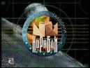 В НАШУ ГАВАНЬ ЗАХОДИЛИ КОРАБЛИ 16-й выпуск на НТВ 1999.12.25