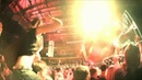 David Guetta - Love Machine ( Official Video Mix )( DJ Veleno 's Dutch Anthem Remix )
