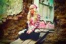 Фотоальбом Марины Смирновой