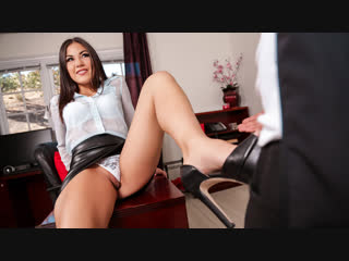 Kendra Spade – Undercover And Sexposed [Digital Playground. HD10