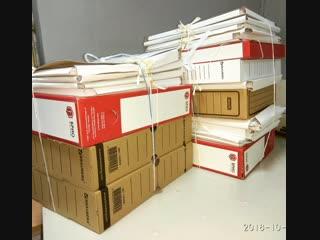 Примеры наших реально выполненных заказов в Грани Принт.