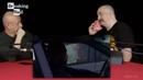 Breaking Bad с Климом Жуковбергом — четвертый сезон, девятая серия