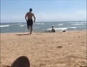 Зов моря.The call of the sea.