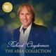 "Richard Clayderman - The Winner Takes It All (From ""Mamma Mia!"")"