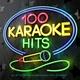 Karaoke Allstars, Karaoke Rockstars, Masters of Rock, Rock Giants, Adrenalin Rockers - We Will Rock You