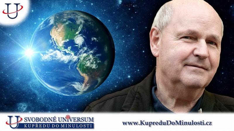 Peter Staněk 1 díl Studie se shodují že na planetě by mělo být optimálně jen 1 5 2 miliardy lidí