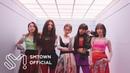 Red Velvet 레드벨벳 짐살라빔 Zimzalabim MV