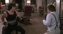 Jackie Chan vs Benny Urquidez LEGEND FIGHT! Part 1 · coub, коуб