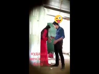 Друг жениха трахнул подружку невесты