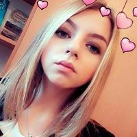 ВалерияЕрмоленко