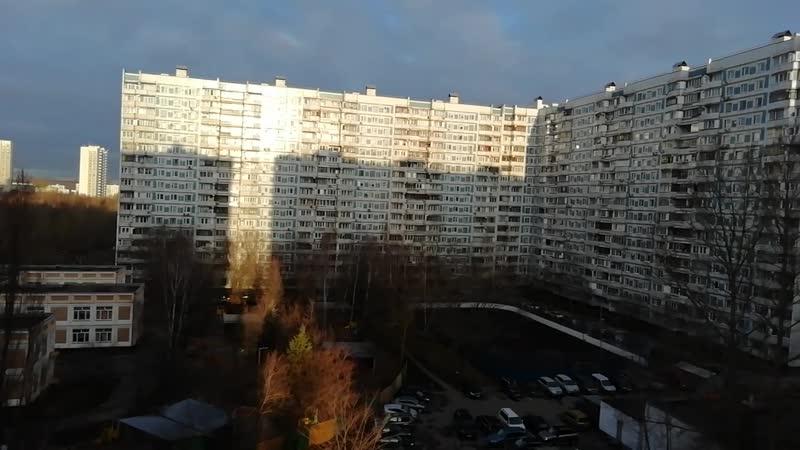 КРАСОТА И ОПЯТЬ ЦИКЛОН ДВИЖЕТСЯ ОТ БИТЦ mp4