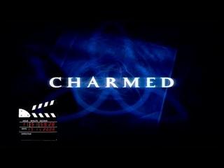 Заставка из сериала Зачарованные (сериал 1998 – 2006)