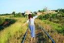 Личный фотоальбом Anastasia Gias