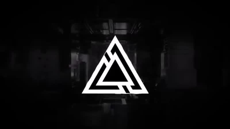 New World Sound - Outta My Head (feat. J2 Sara Phillips)