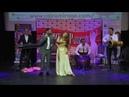 Alla Vatc Egypt Cup festival performance Hawel teftekerni