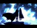 ★Бэтмен Рыцарь Готэма клип ★Batman Gotham Knight AMV ★False God★
