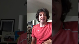 Snow Patrol - Gary Lightbody - Reaching Out To You & Empress acoustic and Q&A