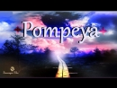The Best Of Pompeya - Indie Rock, Electropop, New Wave By SMP 319