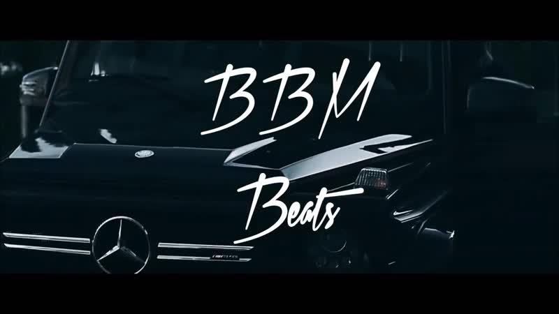 ПБЛ 75 Джая Миядзаки Белые Ночи Music Video 2018 Car Video