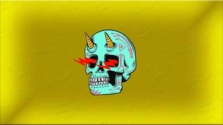 [Free] Doja Cat  — Streets Hot Pink Type Beat | BPM 90 | Prod. Loudplate