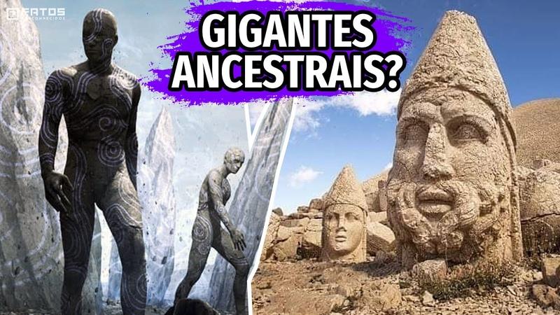 A espécie que existiu na Terra antes dos humanos