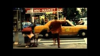 Im Afraid Of Americans David Bowie Music Video HD 1080p(Best Quality)