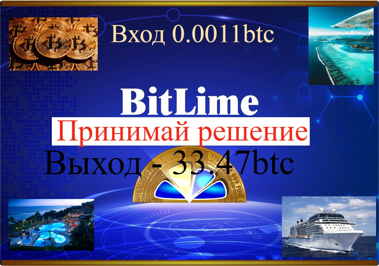 voFzj8ppbaU.jpg