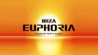 Matt Darey | Ibiza Euphoria - CD2 (1999) - All Tracks Included