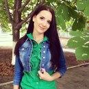 Фотоальбом человека Анастасии Тедорадзе