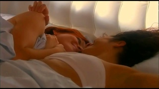 HOT [Lesbian Drama FILM +18] Romance HOLLYWOOD ENGLISH Movies 2020
