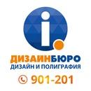 Личный фотоальбом Веры Карезиной