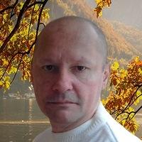 Сергей Гайдуков