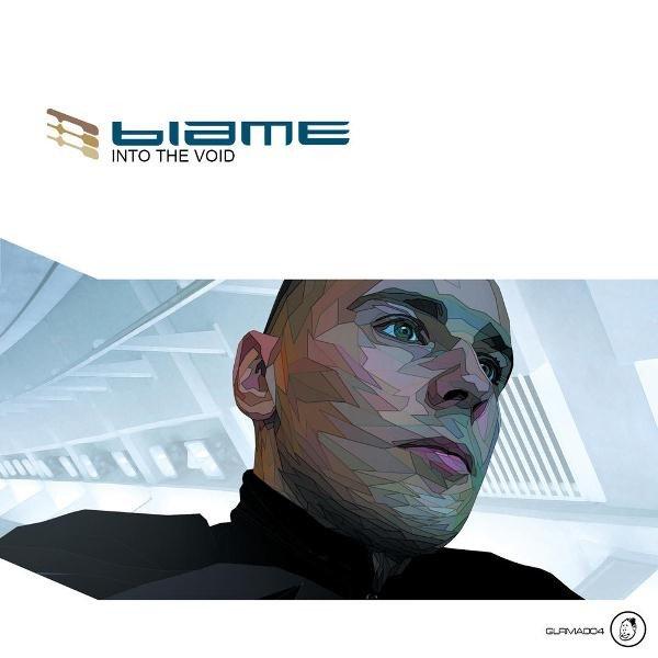 Blame album Into the Void