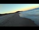 Joaquina Beach - Florianopolis