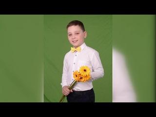 Одиннадцатилетний Мансур Боев в одиночку вытащил из воды троих тонущих ровесников - Абакан 24