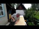 изготовление вейкборда