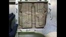 EDC Customs Вакуумная формовка кобуры