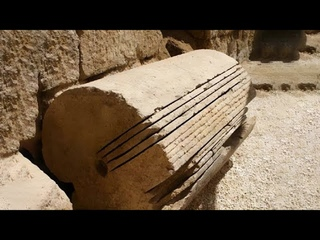 12 Most Mysterious Ancient Technologies Scientists Still Can't Explain