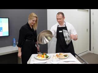 Служба room-service brosko hotel moscow