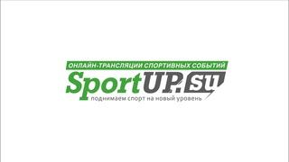 ПРЯМОЙ ЭФИР. Просмотровый матч МХК Сокол ()
