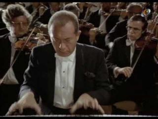 Rachmaninov, Sergey - Piano Concerto No 2 In C Minor Op 18 - 1974