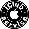 iClub Service   Магазин. Сервисный центр 