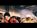 Beatfreakz - Somebodys Watching Me (Official Video)