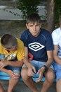Личный фотоальбом Мишы Сличенко