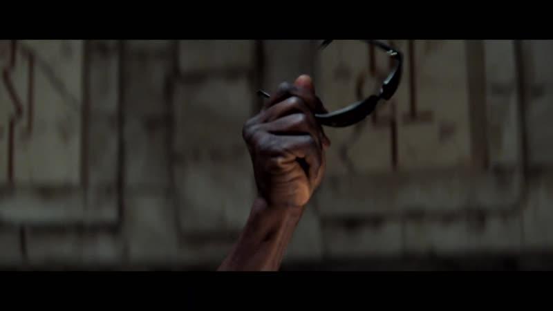 Блэйд Blade 4K Trailer Warner Bros