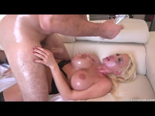 Summer Brielle Oil Overload (Porn Anal Sex Fuck Ass lick Squirt Group GangBang Порно Gonzo Blowjob Секс Оргия Анал Минет xxx)