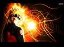 Наруто 276 бөлім 2 маусым казахша казакша қазақша аниме наруто серия kz anime кино баруто наруто қазақша kz mem баруто naruto