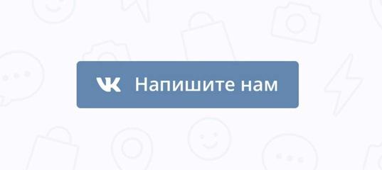 Агентство Енотик