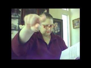 Angel Healing Belvaspata of Oneness ~ The Mystic Ryders